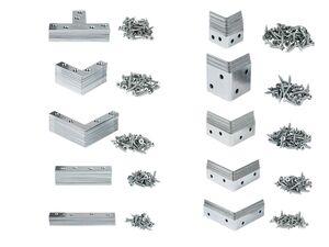 PARKSIDE® Winkel- / Flachverbinder