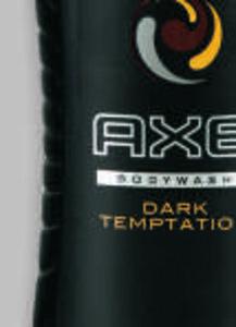 AXE Duschgel