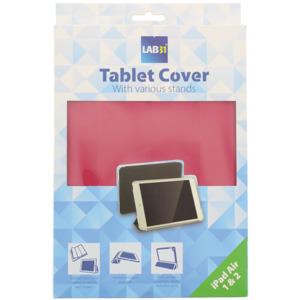 Lab31 Tablet-Schutzhülle
