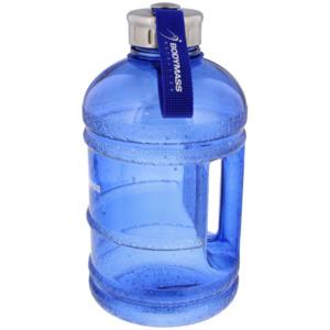 Bodymass Trinkflasche XXL
