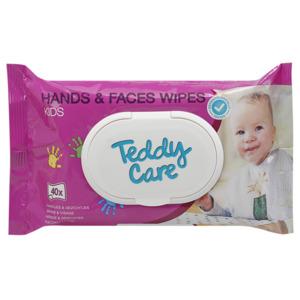 Teddycare Babytücher