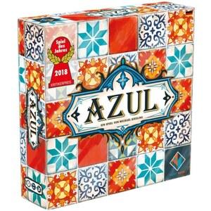 Pegasus Spiele - Azul
