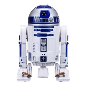 Star Wars One App Control R2-D2