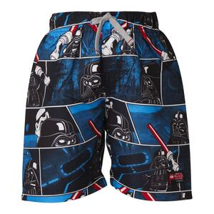 LEGO wear Badeshorts Star Wars