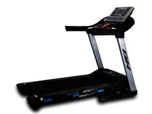 BH Fitness i.F4 G6426I klappbares Laufband - 20 km/h - 3.5 PS + 8 Jahre Garantie
