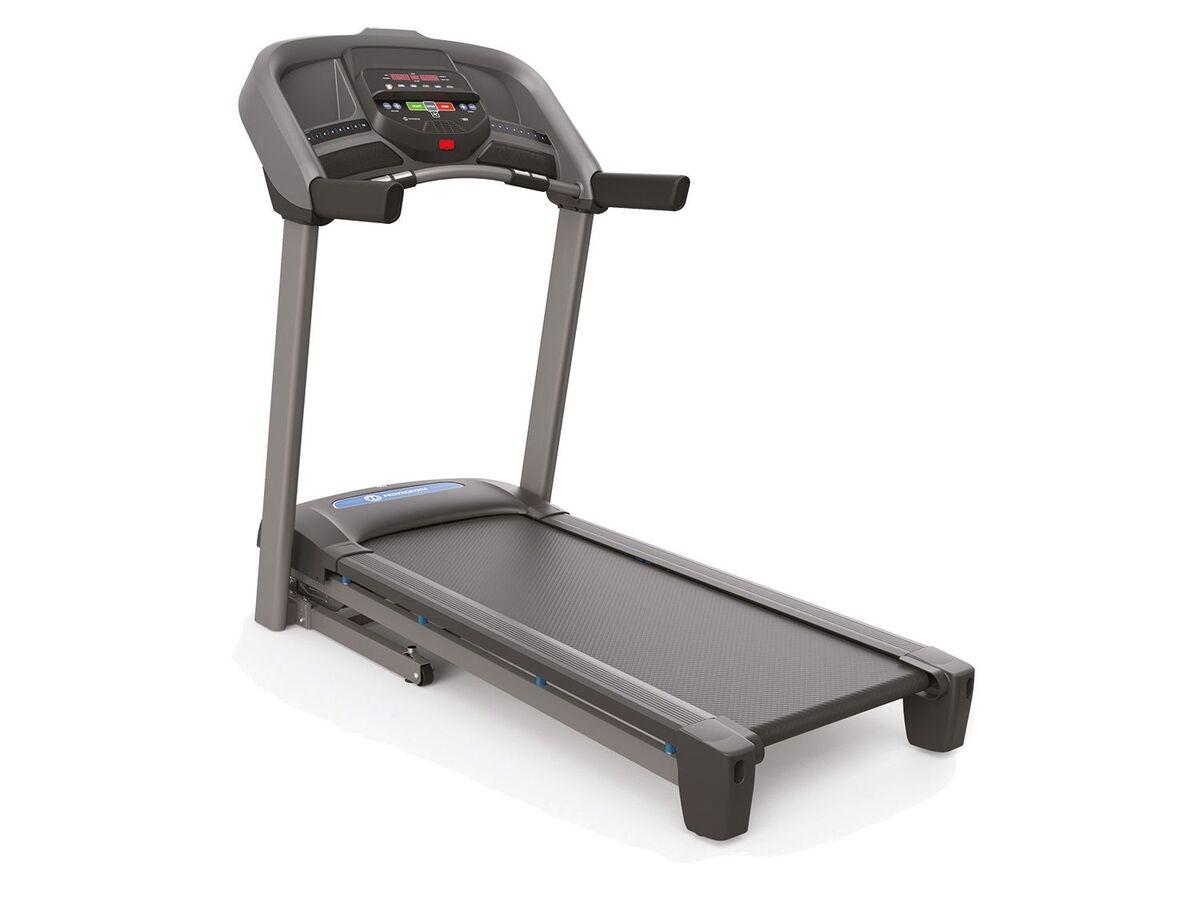 Bild 1 von Horizon Fitness Laufband T101