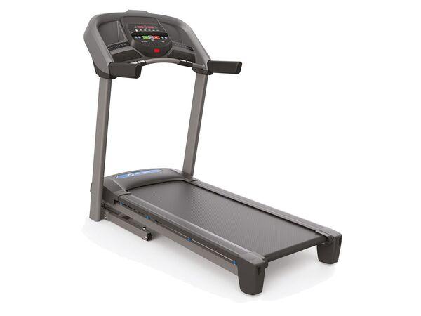 Horizon Fitness Laufband T101