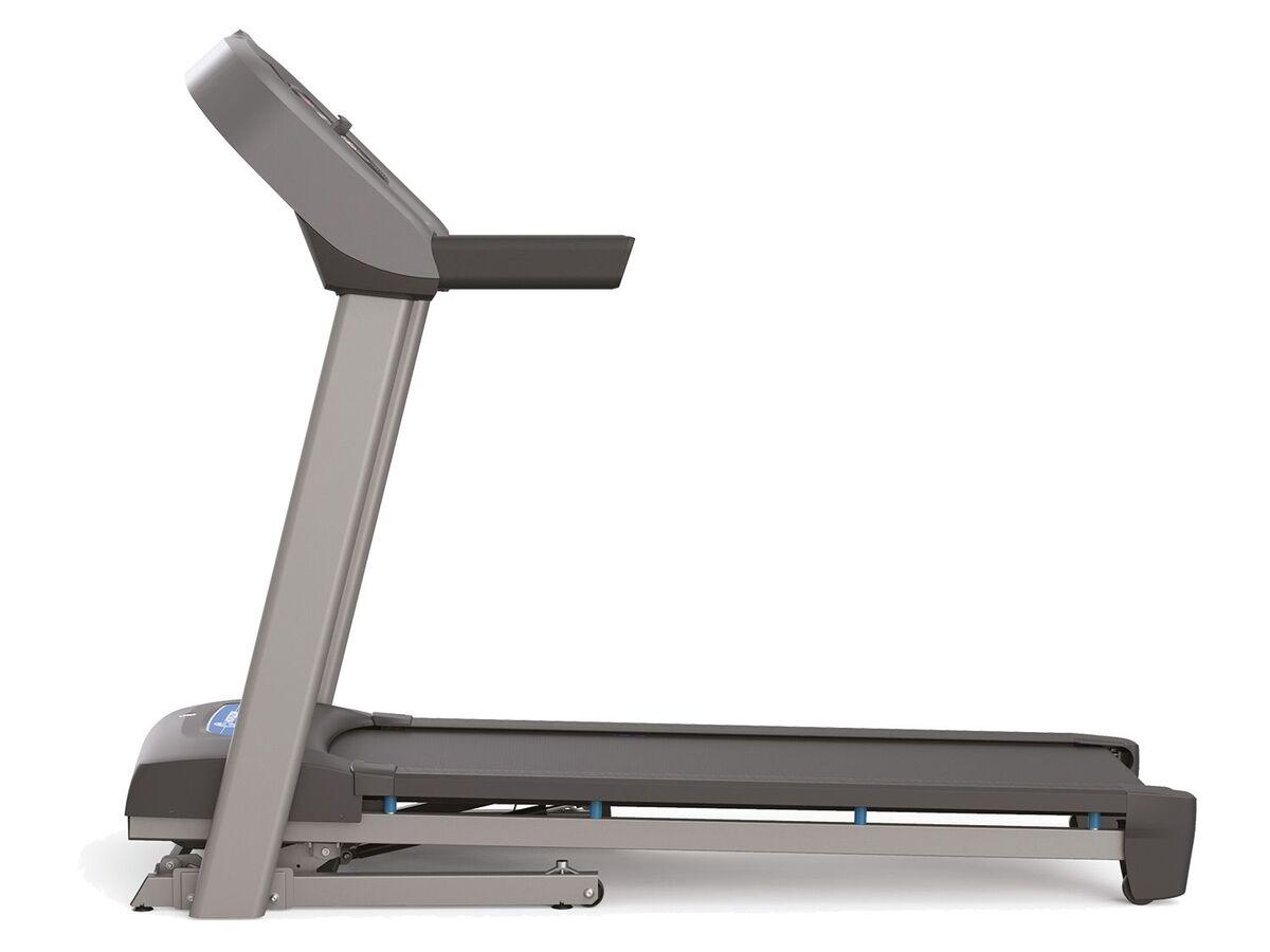 Bild 4 von Horizon Fitness Laufband T101