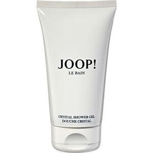 Joop! Showergel