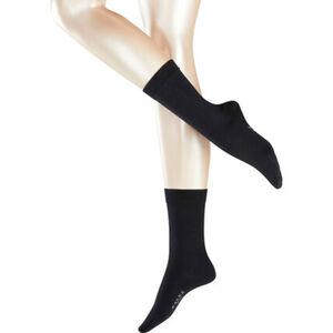Falke Socken, für Damen
