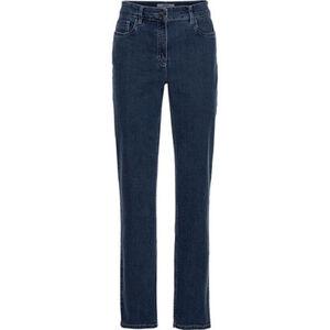 Zerres Jeans ''Cora'', Comfort Fit, Strass, für Damen