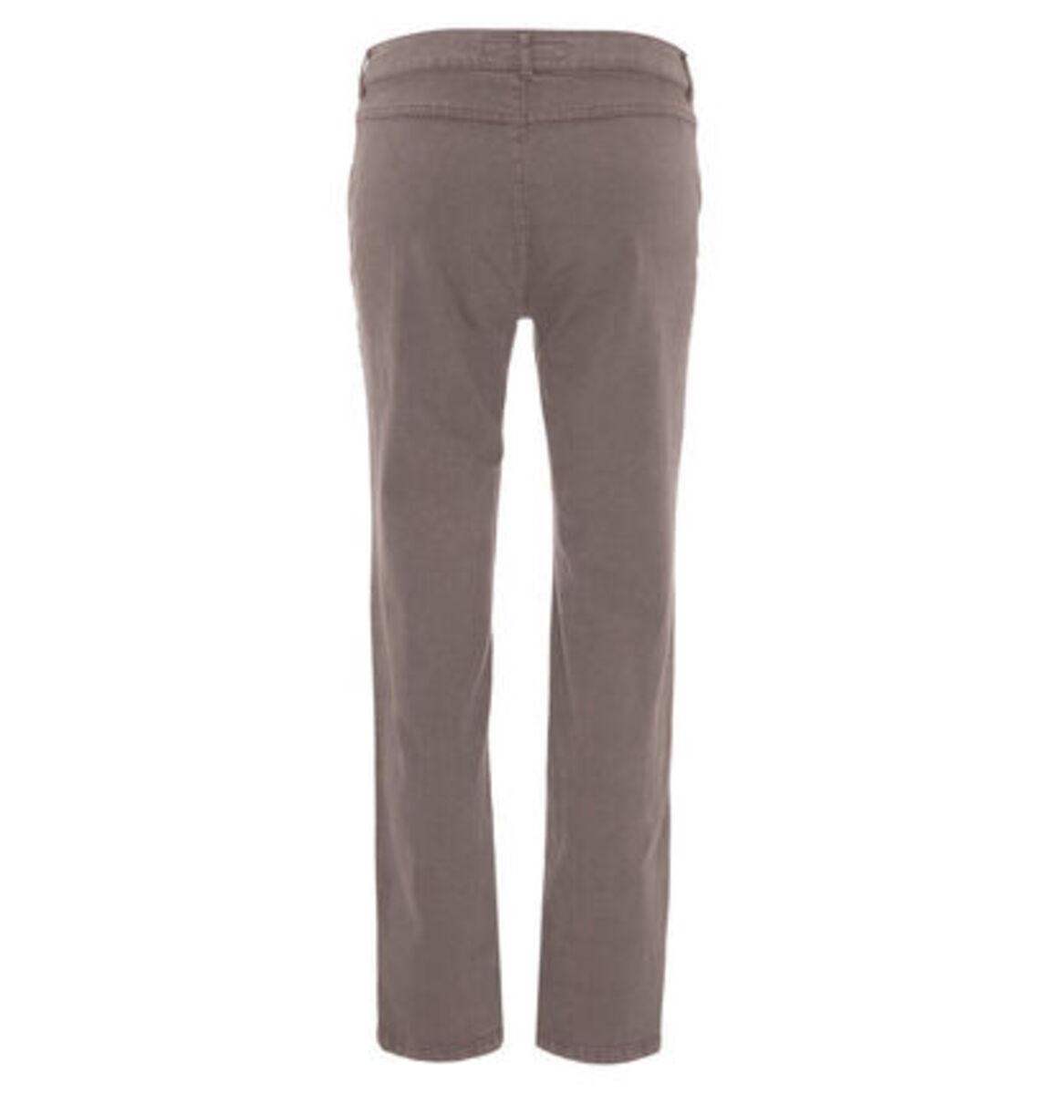 """Bild 2 von Zerres Jeans """"Tina"""", Feminin Fit, gerades Bein"""