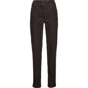 """Zerres Damen Jeans """"Greta"""""""