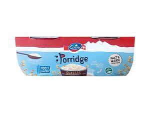 Emmi Porridge Classic