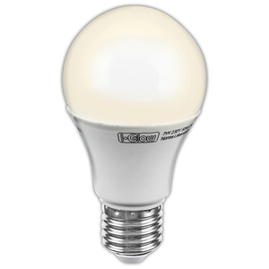 I-Glow Dimmbare LED-Lampen
