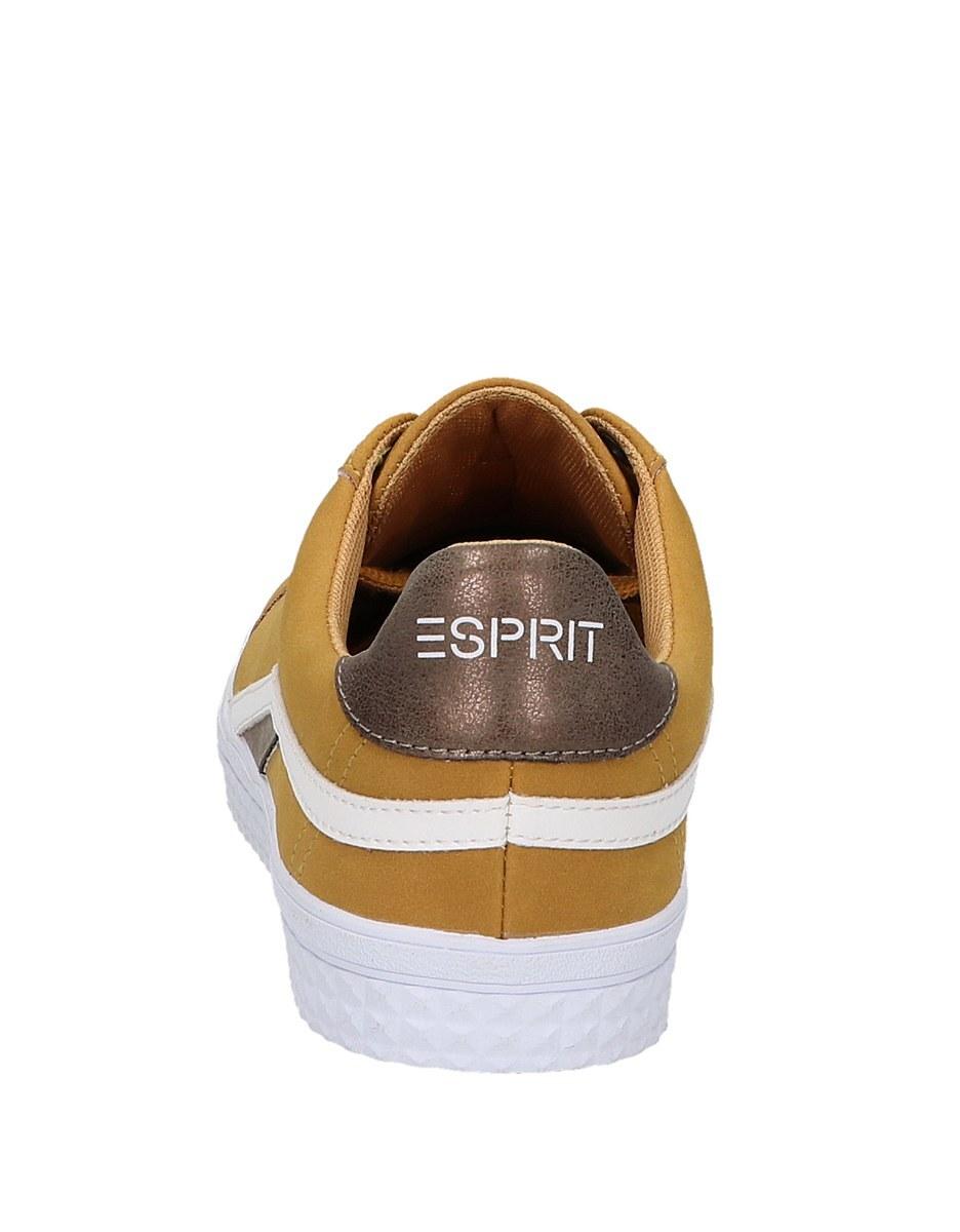 Bild 3 von Esprit - Schnürer