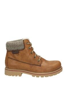 Rieker - Schnürstiefel-Boots
