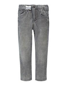 TOM TAILOR - Mini Boys Jeans
