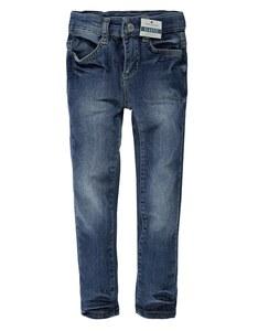 TOM TAILOR - Mini Girls Jeans