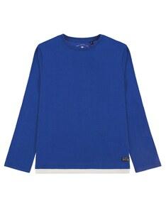 TOM TAILOR - Boys Shirt
