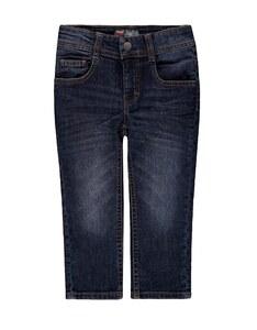 KANZ - Mini Boys Jeans