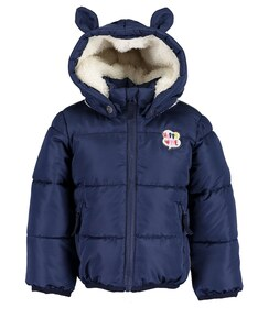 BLUE SEVEN - Baby Girls Jacke
