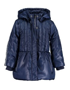 BLUE SEVEN - Mini Girls Longjacke