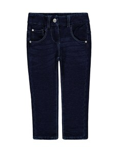 KANZ - Mini Girls Jeans Jeggings