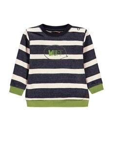 KANZ - Baby Boys Sweatshirt
