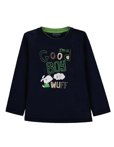 KANZ - Baby Boys Shirt