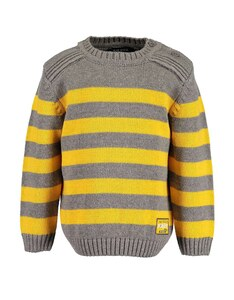 BLUE SEVEN - Baby Boys Pullover