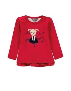 KANZ - Baby Girls Sweatshirt
