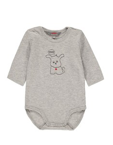 KANZ - Baby Girls Body Newborn