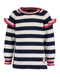 BLUE SEVEN - Baby Girls Pullover