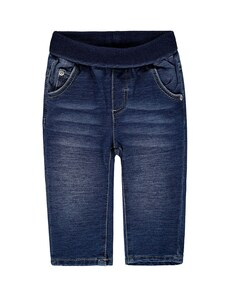 KANZ - Baby Boys Jeans