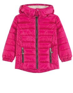 KANZ - Mini Girls Anorak