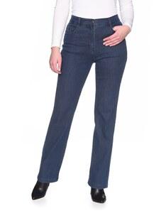 "Malva - Basic-Jeans ""Babsi"""