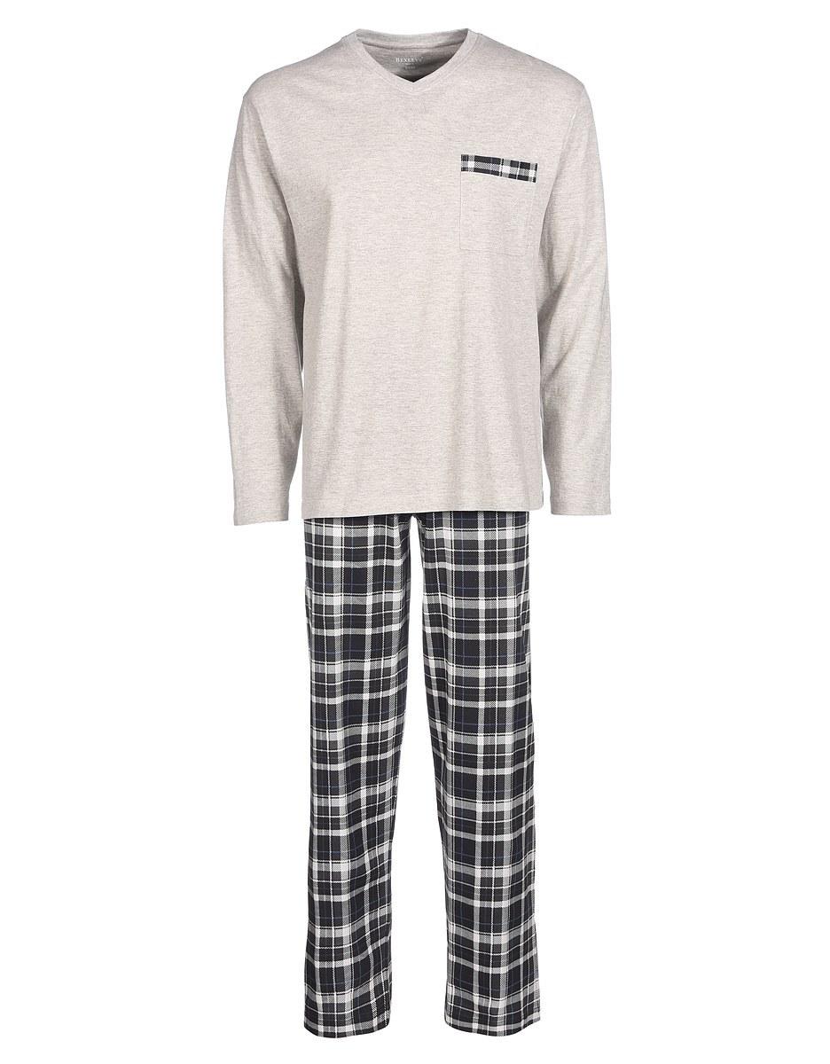 Bild 1 von Bexleys man - Pyjama