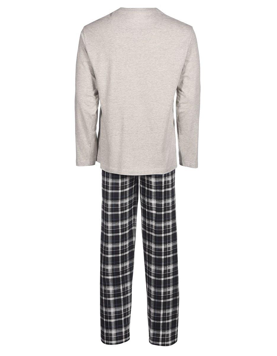 Bild 2 von Bexleys man - Pyjama