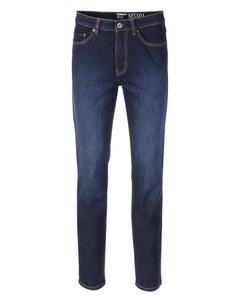 Pioneer - 5-Pocket Denim-Stretch Jeans