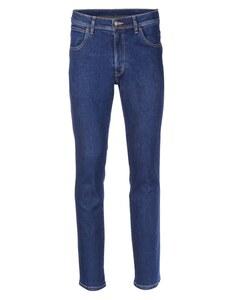 Wrangler Authentic - 5-Pocket Jeans