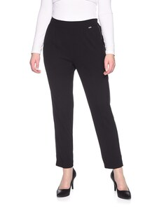 Steilmann - Trendige Hose