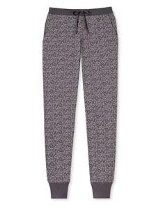 Schiesser - Pyjamahose