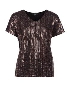 Bexleys woman - Fetziges Shirt