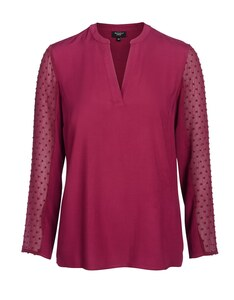 Bexleys woman - Bluse mit Flair