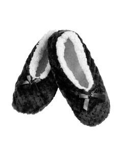 Bexleys woman - Hausschuh-Socken