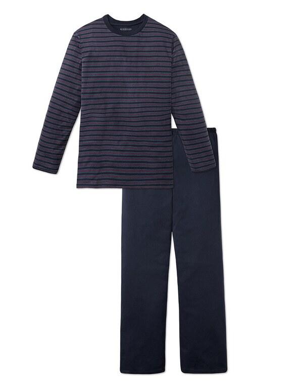 Schiesser - Pyjama