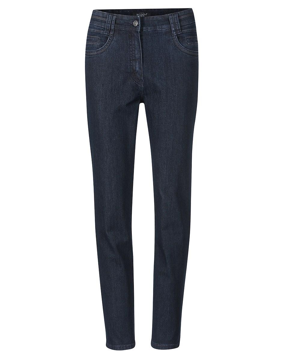 "Bild 3 von Bexleys woman - Jeans ""Sandra"" - Better improved Fit"