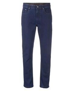 Bexleys man - Dehnbund-Jeans