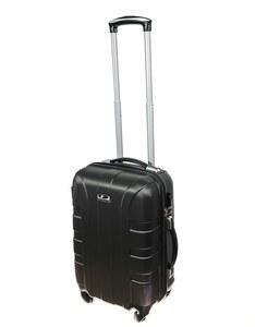 Koffer 55cm